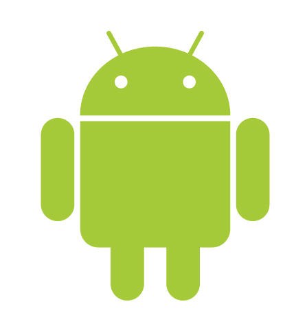 Android 31.8.2013