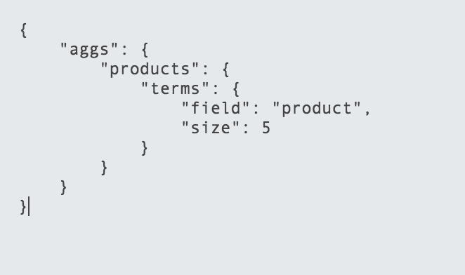 How we optimized 100 sec elasticsearch queries to be under a
